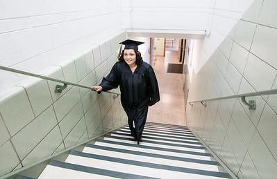 20150608 - Harvard Grad (SN)
