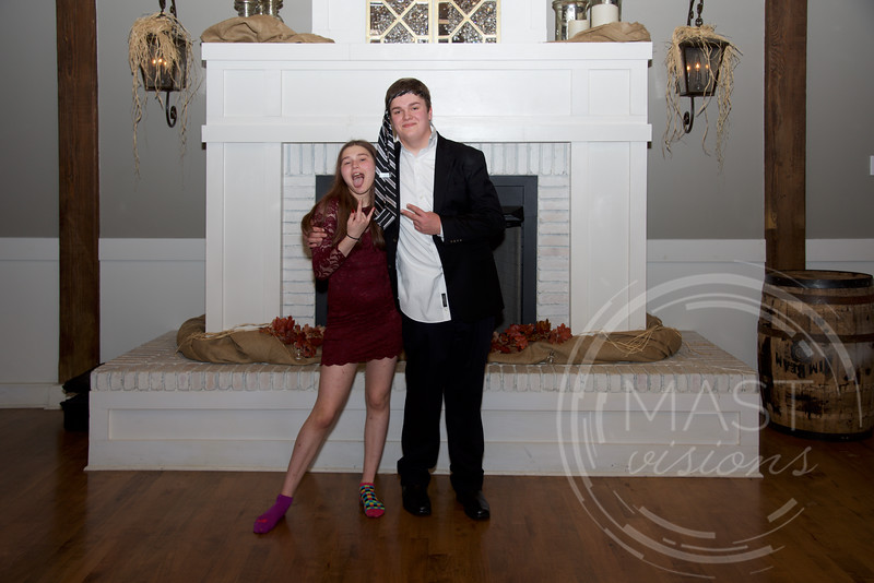 Fall Formal (191 of 209).jpg