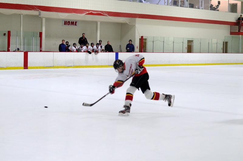 121123 Flames Hockey - Tournament Game 1-167.JPG