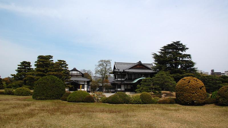 05-Japan2011_0404.JPG