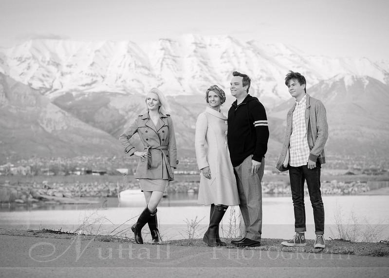 Hubler Family 71bw.jpg