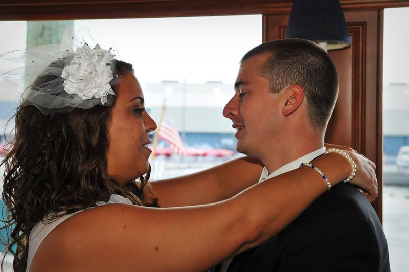 Caitlin and Dan's Naples Wedding 361.JPG