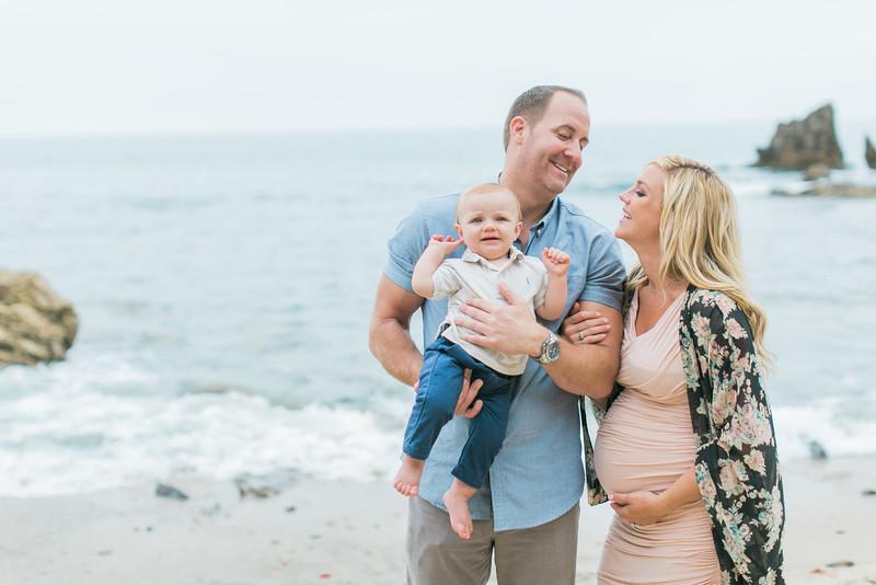 Amy Staudinger Maternity-14.jpg