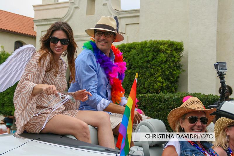Pride_2014_Sun_Festival_1 (13 of 31).jpg