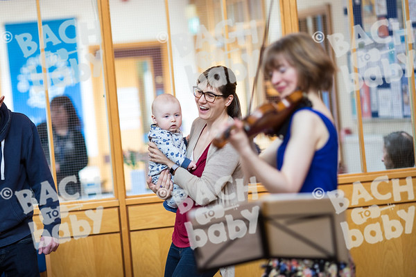 Bach to Baby 2018_HelenCooper_Bromley-2018-04-24-30.jpg