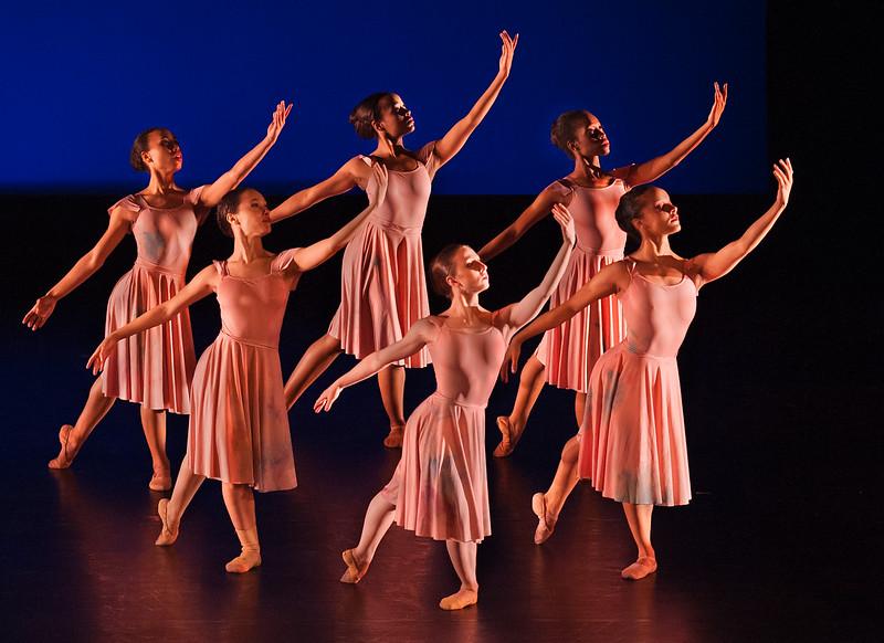 LaGuardia Graduation Dance Dress Rehearsal 2013-130.jpg