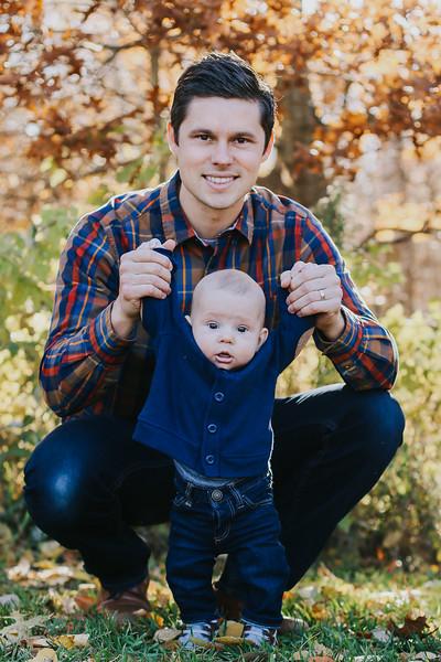 Erickson Family-21.jpg