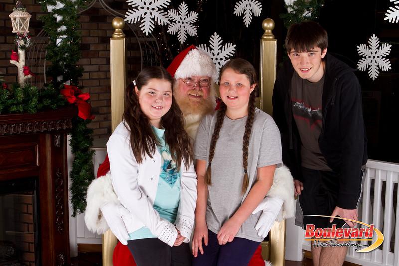 Santa Dec 8-70.jpg