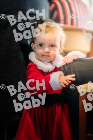 © Bach to Baby 2017_Alejandro Tamagno_Kew_2017-12-14 037.jpg