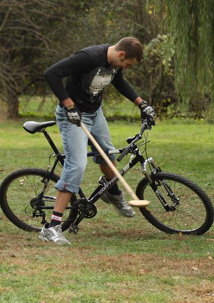 bikepolo20100055.JPG