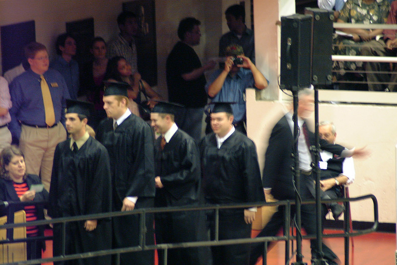 Justin's Graduation 025.jpg