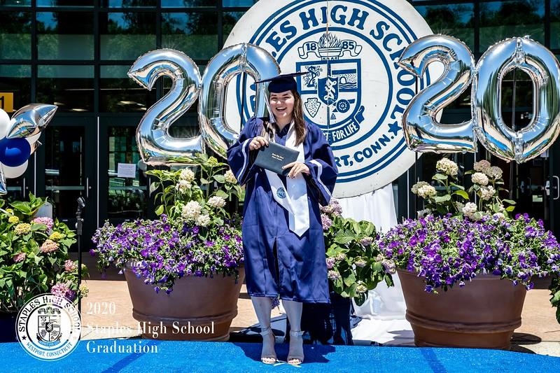 2020 SHS Graduation-1214.jpg