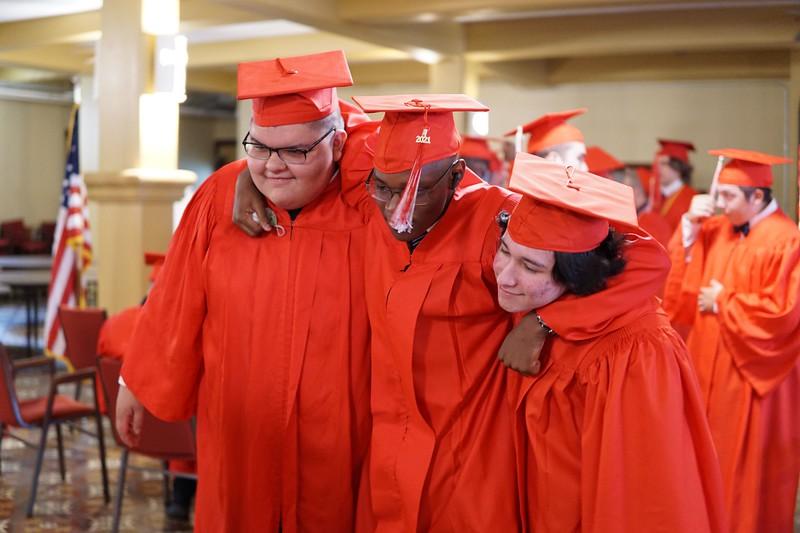 IWA Class of 2021 Graduation (4).jpg