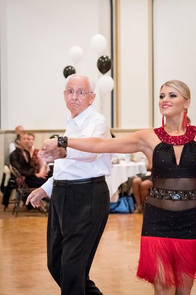 RVA_dance_challenge_JOP-15395.JPG