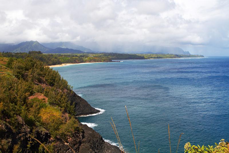Hawaii774.jpg