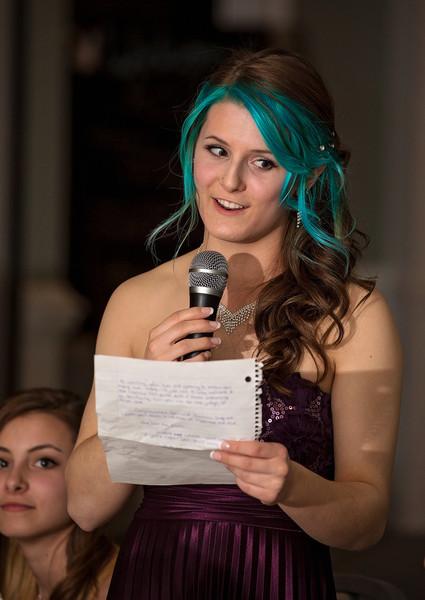 Sister giving Speech 2.jpg
