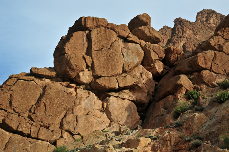 day6-TodraGorge-7.jpg