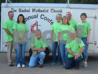 first-united-methodist-churchrusk-provides-caddo-lake-relief
