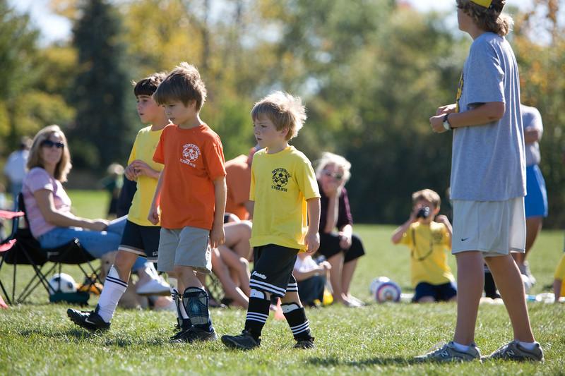 NWK_Soccer_102107_43.jpg
