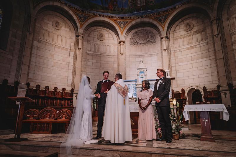 Montreal Wedding Photographer   Wedding Photography + Videography   Ritz Carlton Montreal   Lindsay Muciy Photography Video  2018_542.jpg