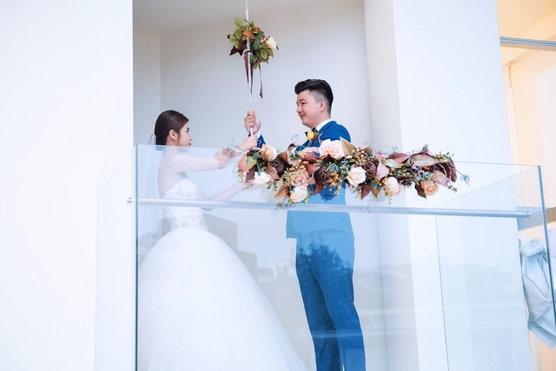 秉衡&可莉婚禮紀錄精選-132.jpg
