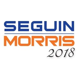 Seguin Morris 2018