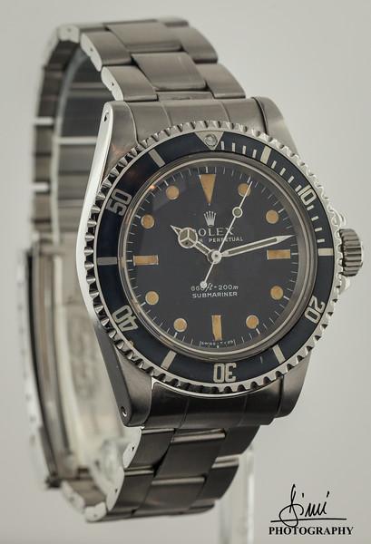 Rolex-3799.jpg