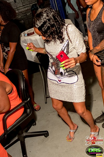 THE RETURN OF BRING IT TO THE OWNER COLEEN'S BIRTHDAY CELEBRATION-124.jpg