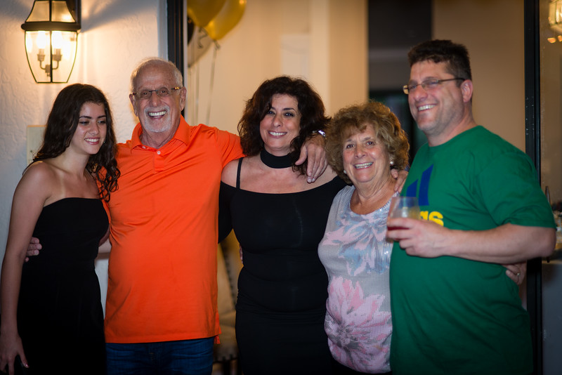 Tom Bretti's Surprise 80th-258.jpg