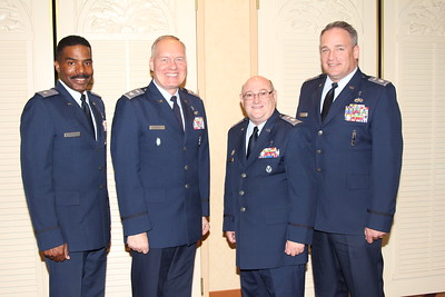 2014 National Conference Chaplains