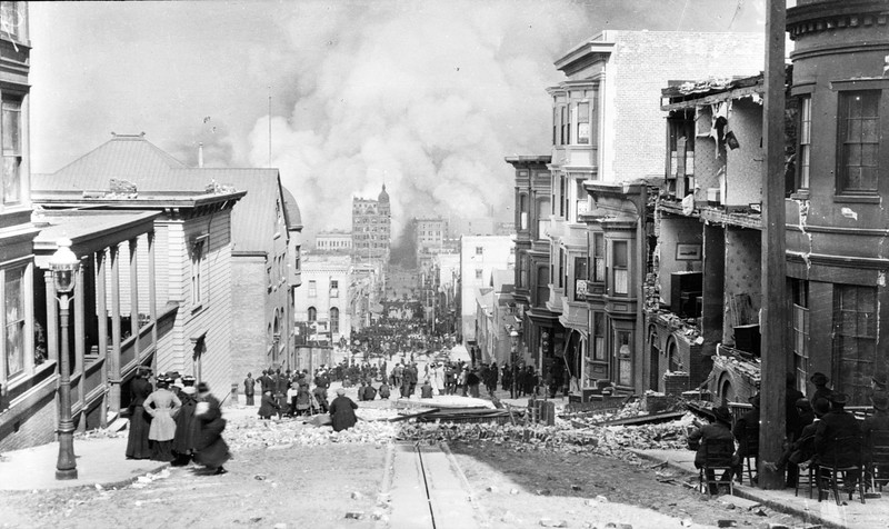 San_Francisco_Fire_Sacramento_Street_1906-wiki.jpg