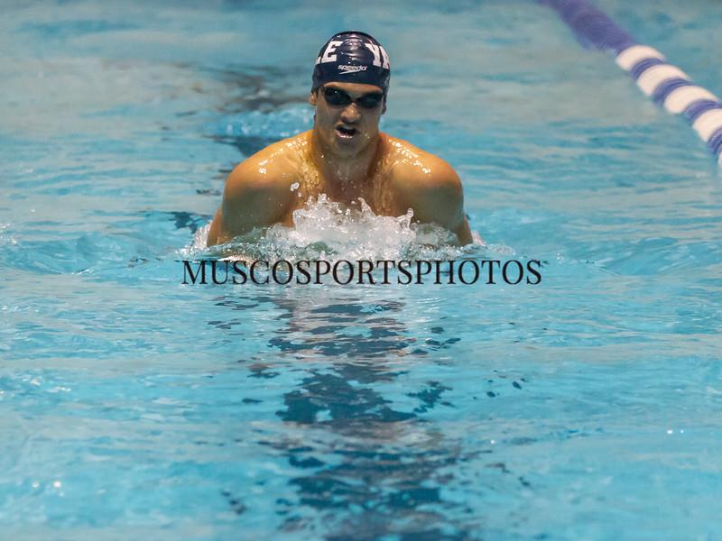 Swimming-diving vs Seton Hall_429.jpg