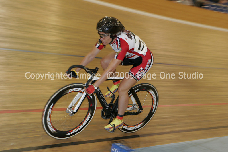 09SCNCATrackChamps_9655.JPG