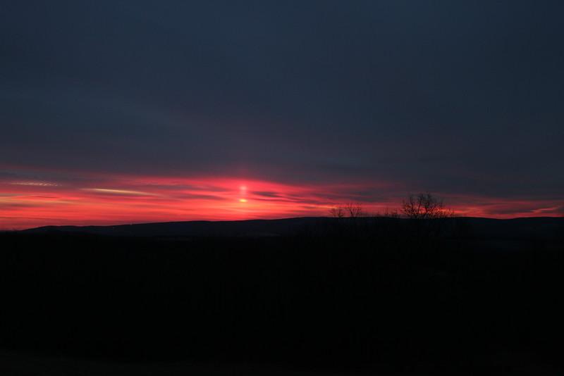 sunset (9).JPG