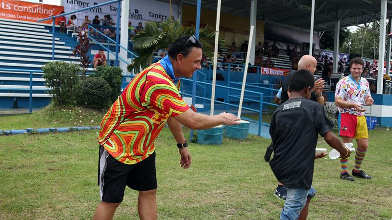 Rugby 18.jpg