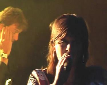 2008 Video beelden