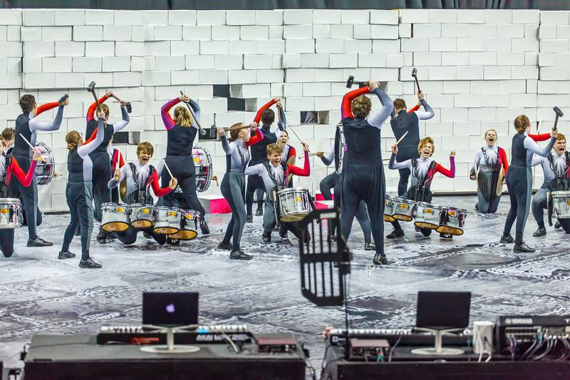 2019 Lebanon Drumline MEPA Championships-279.jpg
