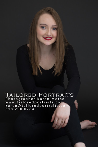 TailoredPortraitsAKEteens-001-71-Edit.jpg