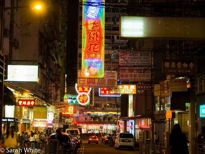 131026_HongKong_115.jpg