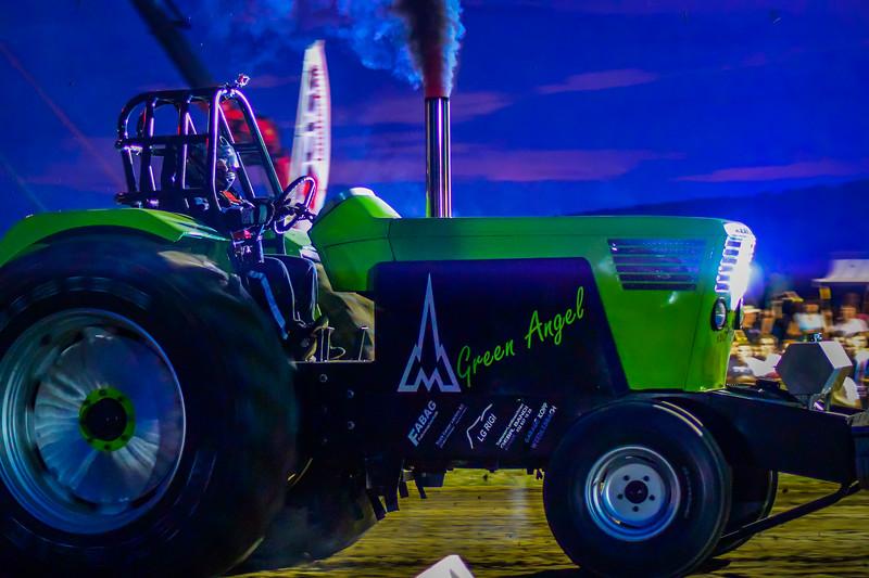 Tractor Pulling 2015 V3-0083-2.jpg