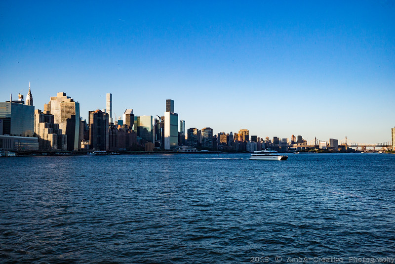 2019-10-05_Mallu50@ManhattanCruiseNY_06.JPG