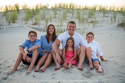 O-Family Beach