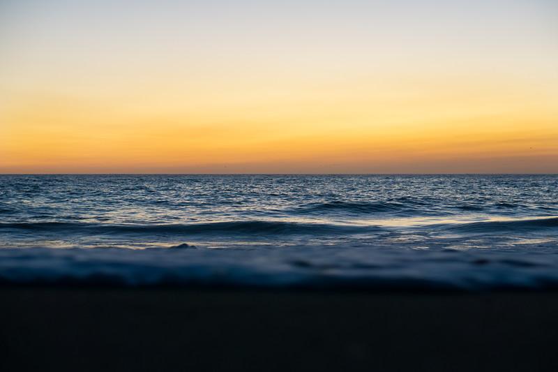 CA-Coast-18.jpg