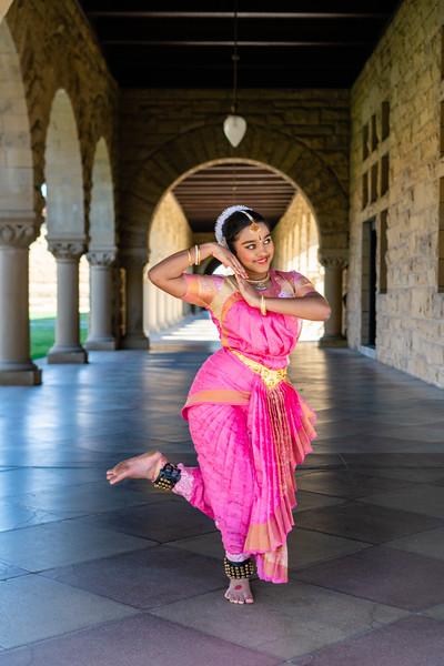 Indian-Raga-Stanford-648.jpg