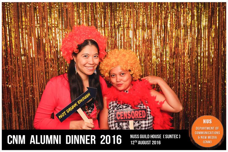 [SRSLYPhotobooth] 2016.08.12 - CNM Alumni Dinner (wb) - (5 of 142).jpg