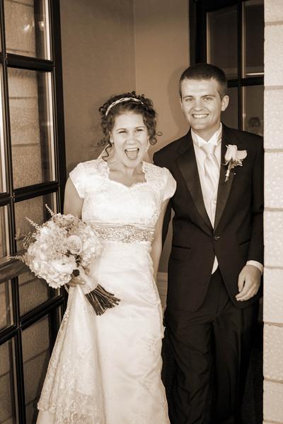 Josh_and_Rachel_Wedding_0544.jpg