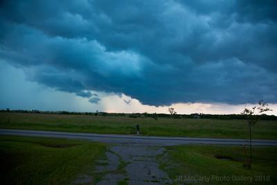 May 2013 Oklahoma Storm