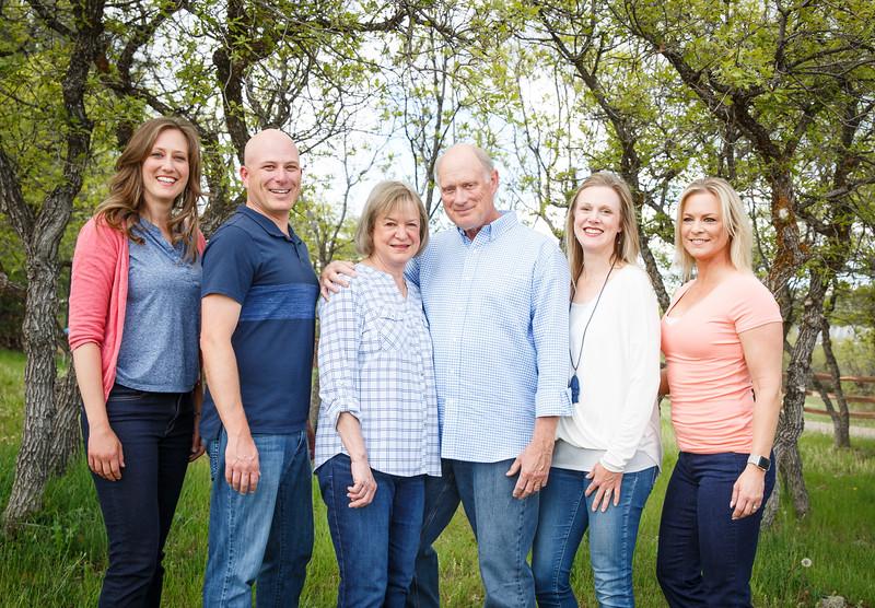 June 2019 | The Folkert Family-48.jpg