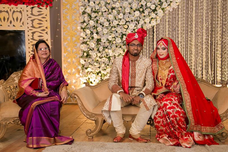 Z.M.-1383-Wedding-2015-Snapshot.jpg