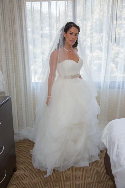 78_bride_ReadyToGoPRODUCTIONS.com_New York_New Jersey_Wedding_Photographer_J+P (210).jpg